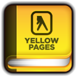Yellow Pages-01